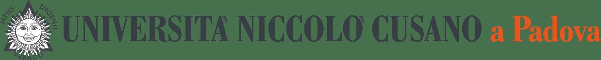 Blog ufficiale dell'Università Unicusano dedicato alla città di Padova