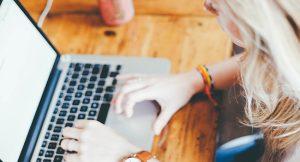 corsi universitari online
