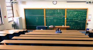 corsi universitari senza obbligo di frequenza