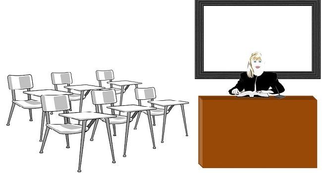 università senza obbligo di frequenza e corsi online