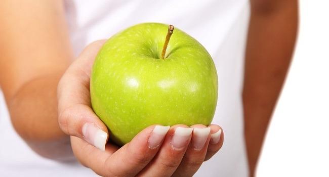 master in nutrizione clinica