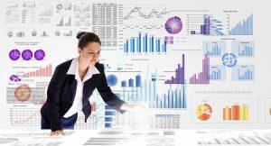 cosa fa il data analyst