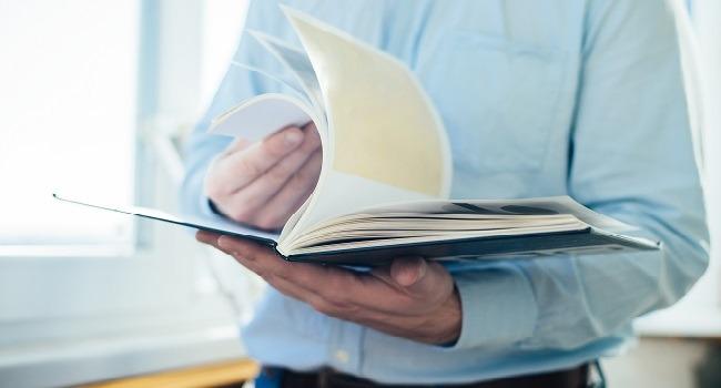 tecniche di lettura veloce