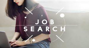 professioni più richieste nel 2017