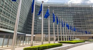 tirocini presso la Commissione Europea