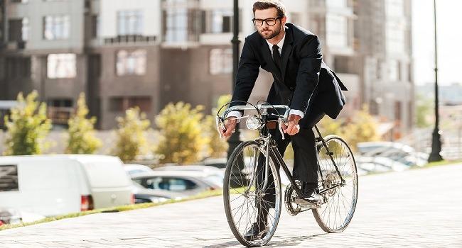 come diventare responsabilità della mobilità aziandale