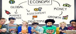 cosa si studia a economia aziendale