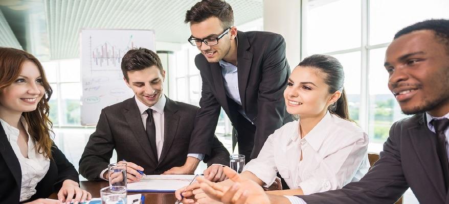 sbocchi professionali di una laurea in economia aziendale