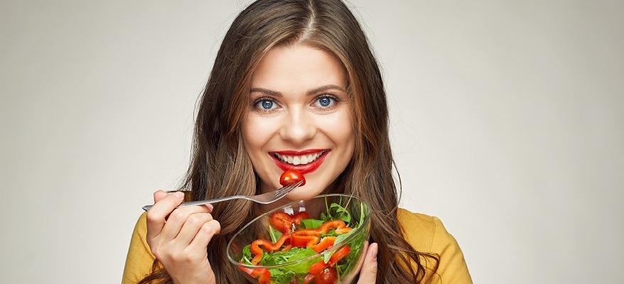 alimenti sani per studenti pigri