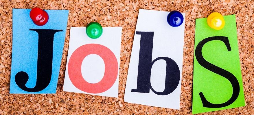Linkedin offerte di lavoro