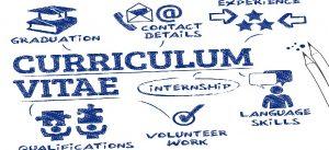 curriculum viate