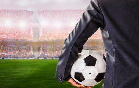 scouting nel calcio