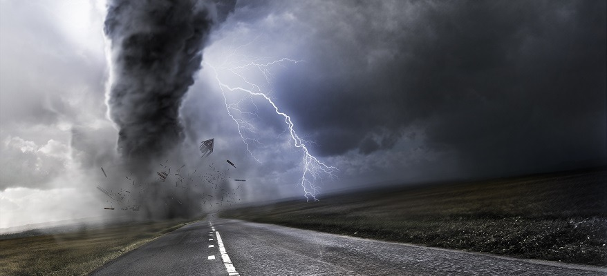 film sui cambiamenti climatici