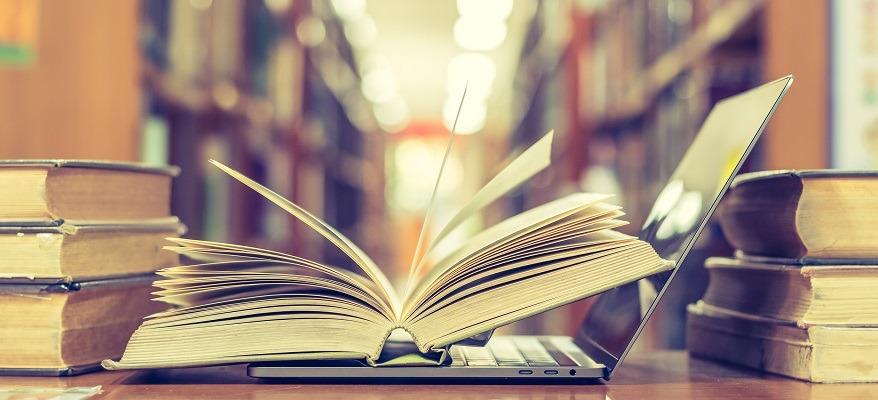 programmi per scrivere libri