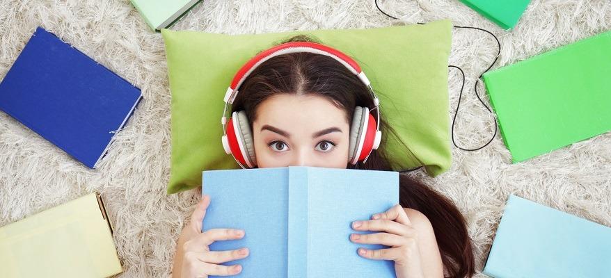 canzoni per studiare