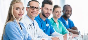 governance clinica