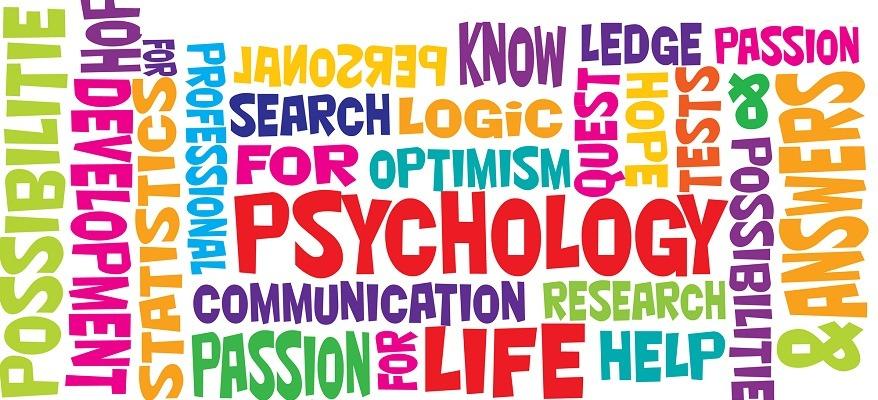 laurea in psicologia a Padova