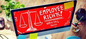 come studiare diritto del lavoro