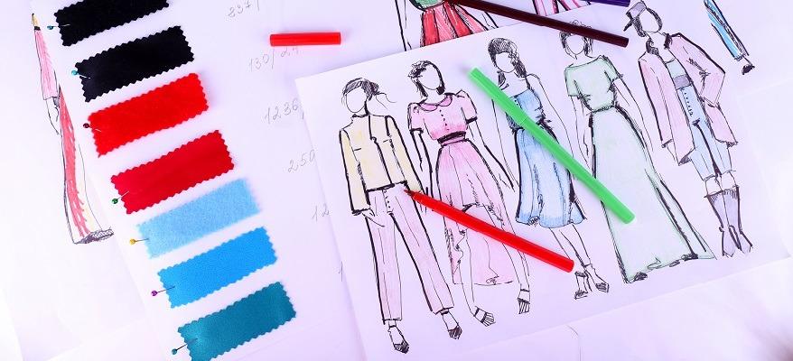 film sugli stilisti