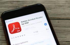 app lettura pdf