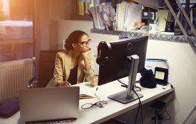 Percorso Eccellenza a Padova: laurea in comunicazione digitale