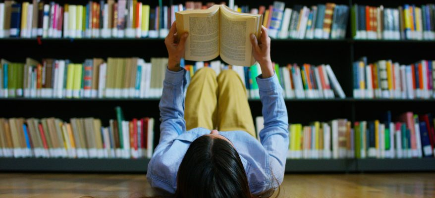 Percorso Eccellenza Laurea Magistrale in Scienze Umanistiche Lingua e letteratura italiana a Padova