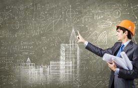 laurea in ingegneria: cosa insegnare
